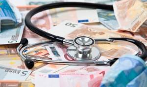 Esta es la profesión sanitaria mejor pagada