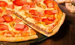Por fin la Neurología explica por qué nuestro cerebro pide comida basura