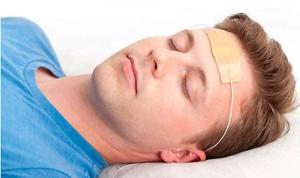 Estados Unidos autoriza el primer dispositivo médico para tratar el TDAH