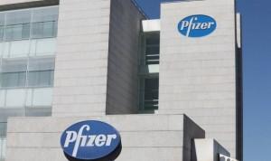 Estados Unidos confirma la eficacia de la vacuna del coronavirus de Pfizer