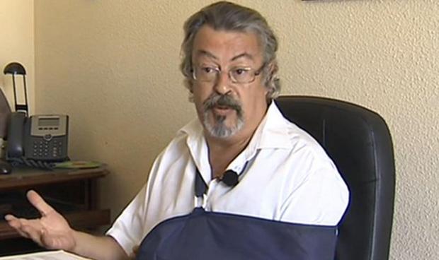 Estanislao Naranjo