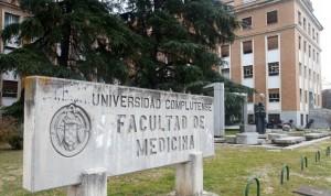 Estas son las 10 facultades de Medicina de España con mayor empleabilidad