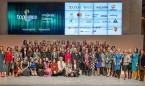 Estas son las 10 mujeres más influyentes en la sanidad española