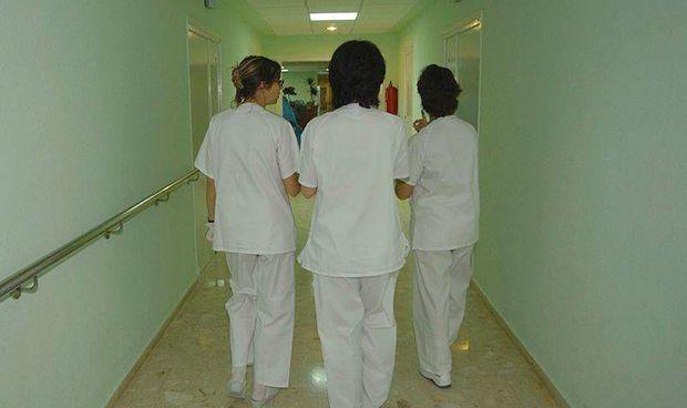 Estas son las 19 medidas sindicales contra las agresiones a sanitarios