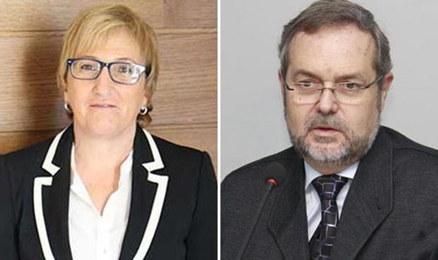Estas son las 20 demandas de los médicos valencianos para esta legislatura
