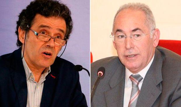 Estas son las 5 líneas clave de Simecat, el nuevo sindicato médico catalán