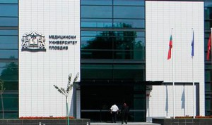 Estas son las 6 mejores universidades de Europa para estudiar Medicina