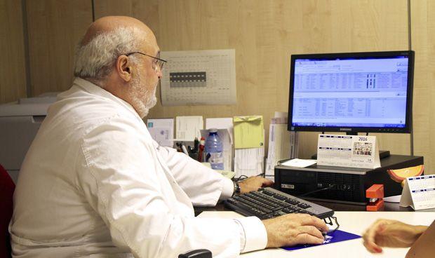 Estas son las CCAA que más vacantes médicas tendrán en los próximos 10 años