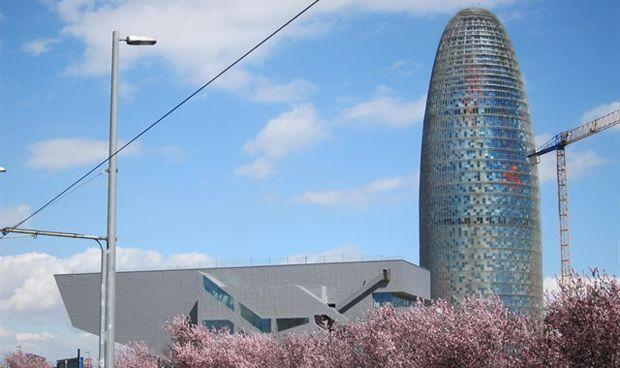 Estas son las ciudades europeas contra las que compite Barcelona por la EMA