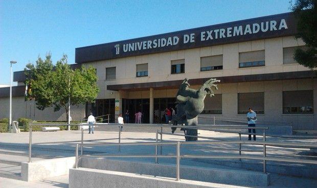 Estas son las mejores facultades de España para estudiar Medicina