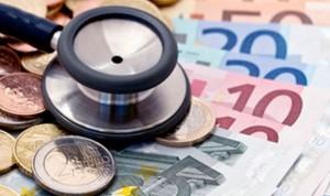 Estas son las tendencias salariales del 2019 en el sector sanitario