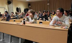 Las cinco universidades donde es más difícil acceder al grado de Medicina
