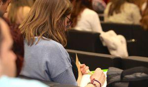 Estas son las universidades más investigadoras de España
