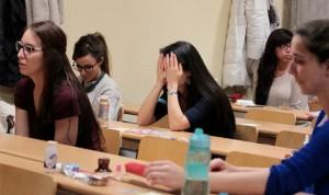Estos son el examen y respuestas de la OPE de Medicina de Familia de Madrid