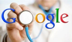 Este es el término sanitario más buscado en Google durante 2016