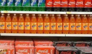 Este lunes entra en vigor la ley catalana que grava las bebidas azucaradas