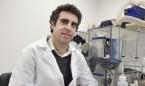 Esteller lidera un estudio sobre caracterización tridimensional del cáncer