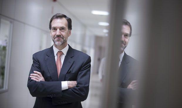 Esteve anuncia relevo en la presidencia y nuevo CEO para 2018