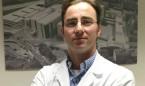 Esteve crea nueva web de contenidos para médicos rehabilitadores