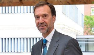 Esteve realiza una radiografía del manejo de la EPOC en España