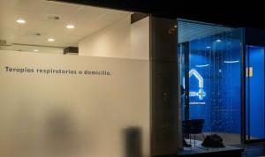 Esteve Teijin inaugura un nuevo Punto de Atención al Paciente en Zaragoza