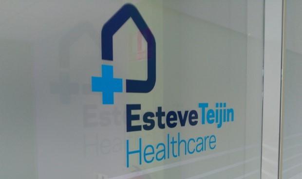 Esteve Teijin no explica el porqué de la renovación criticada por pacientes