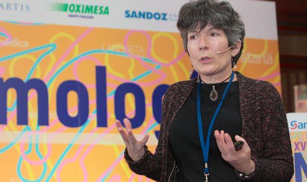 Esther Barreiro