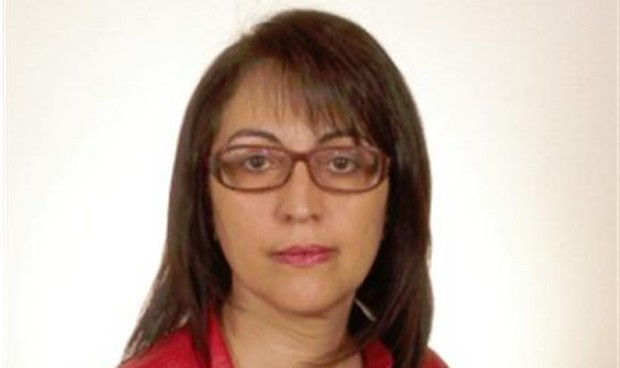 Esther Ruiz, nueva secretaria general técnica de Salud