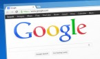 Estos han sido los términos sanitarios más buscados en Google en 2018