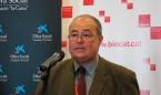 Estos son los 29 expertos que transformarán el sistema sanitario catalán