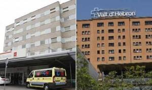 Dominio absoluto de Madrid entre los mejores hospitales por especialidad