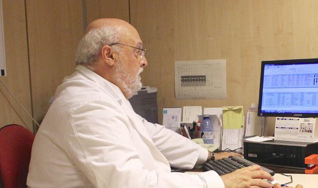 Estos son los pasos a dar para los médicos a punto de jubilarse