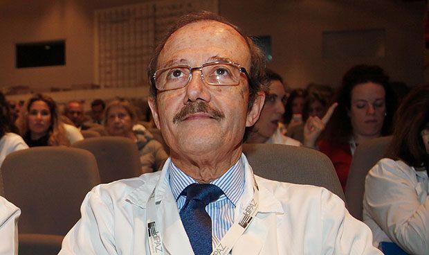 Estos son los Servicios de Medicina Interna de mayor prestigio en España