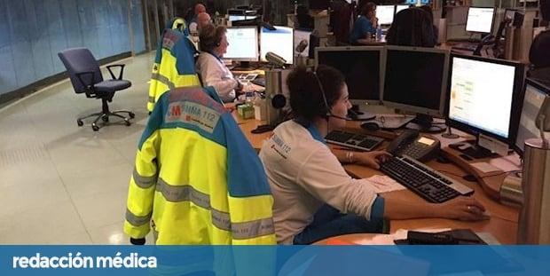 www.redaccionmedica.com