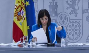 """Estrategia Nacional de Cáncer: acuerdo """"unánime"""" para su actualización"""