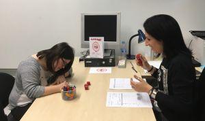 Estudian cómo el té verde mejora la función cognitiva en síndrome de Down
