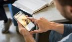 Estudiantes de Medicina mejoran el contenido de Dermatología en Wikipedia