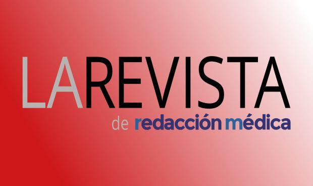 Estudiantes sanitarios y residentes, nuevos protagonistas de 'La Revista'