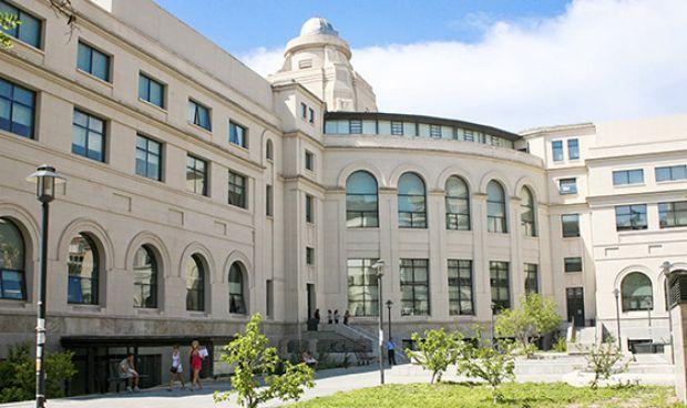 Estudiar Medicina en la Comunidad Valenciana será más difícil este año