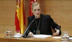 Estudiar una carrera sanitaria en Madrid costará un 5% menos que en 2015