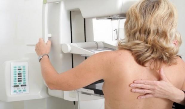 Un estudio contempla curar un determinado cáncer de mama sin quimioterapia