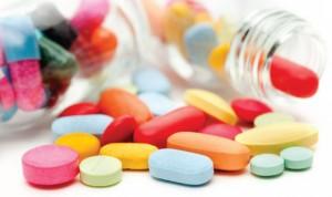 Estudio: los suplementos nutricionales no previenen la depresión