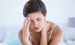Un neurotransmisor explica la aparición de la migraña