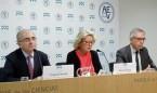 Euromelanoma 2016 ya ha llegado a 2.900 pacientes de 140 ciudades