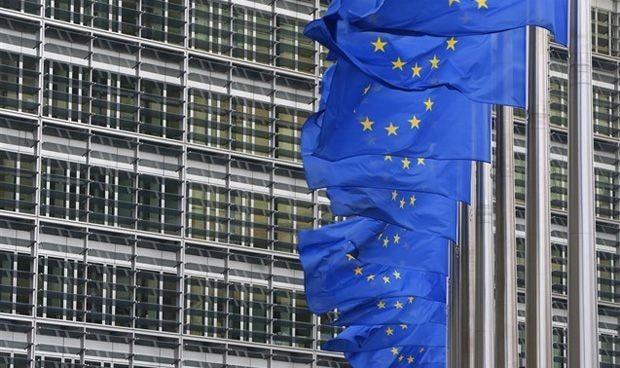 Europa abre la puerta a no vacunar a personas que tengan anticuerpos Covid