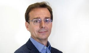 Europa acelera la aprobación de la CART de Janssen para mieloma múltiple