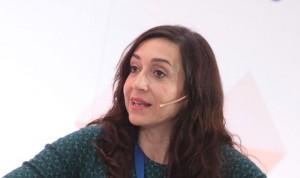Europa acredita a La Fe y el Clínico para administrar terapias CART