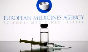 Europa acuerda unificar la forma de predecir la escasez de fármacos en UCI
