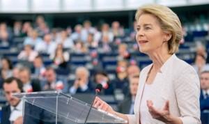 Europa adquiere 150 millones de dosis extra de la vacuna Covid de Moderna