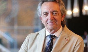 Europa aprueba ampliar el uso de bevacizumab, de Roche, en cáncer de ovario